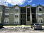 2550 Alafaya Trail Unit 9201, Orlando, FL 32826