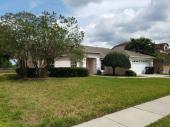 3600 Gatlin Place Circle, Orlando, FL, 32812