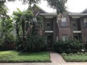 1143 Delaney Ave, Orlando, FL 32806