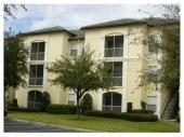 8923 Legacy Court #203, Kissimmee, FL, 34747