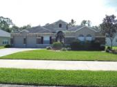 3748 Heirloom Rose Place, Oviedo, FL 32766