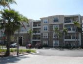 5000 Cayview Ave, Orlando, FL 32819