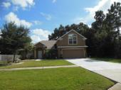 2335 Bancroft Blvd, Orlando, FL 32833