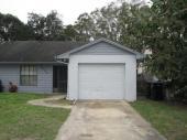 2464 Olive Branch Way, Orlando, FL 32817
