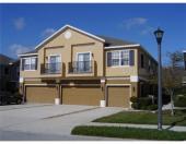 6410 S. Goldenrod Rd #5A, Orlando, FL 32822