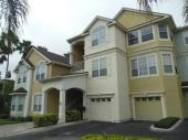 3307 S. Kirkman Road Unit #138, Orlando, FL, 32811