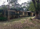 1015 North Street, Longwood, FL 32750