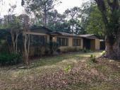 1015 North Street, Longwood, FL, 32750