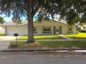 2095 Curry Lane, Orlando, FL 32812