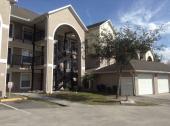 2691 Emerald Lake Court, Kissimmee, FL, 34744