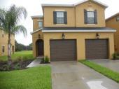 20642 Maxim Pkwy, Orlando, FL 32833