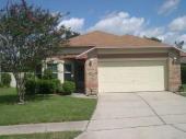 10527 Cresto del Sol Circle, Orlando, FL 32817