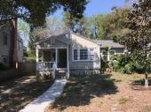 1021 E. Amelia Street, Orlando, FL 32803