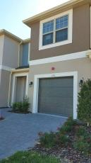 294 Merry Brook Circle, Sanford, FL 32771