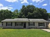 5130 Lanette Street, Orlando, FL 32811