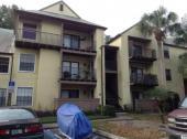 236 Afton Square #103, Altamonte Springs, FL, 32714