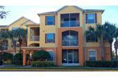 6240 Contessa Drive #303, Orlando, FL, 32829