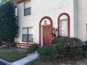 6228 Yorktown Drive #156, Orlando, FL, 32807