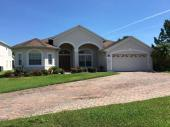 4301 Juneberry Way, Kissimmee, FL 34746