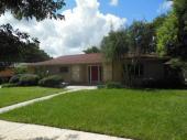 2820 Lake Arnold Place, Orlando, FL 32806
