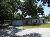 100 W. Hazel Street, Orlando, FL 32804