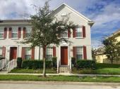 6354 Westcott Cove Blvd, Orlando, FL 32829