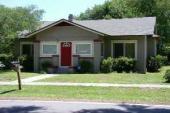 6403 Matchett Road, Orlando, FL 32809