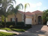 11876 Batello Ln., Orlando, FL 32827