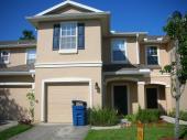 1658 Biscayne Bay Cir, Jacksonville, FL 32218