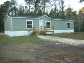 96715 Blackrock Rd, Yulee, FL 32097