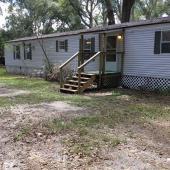 85151 Hurricane Lane, Yulee, FL 32097