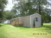 85030 Old Stevens Lane, Yulee, FL 32097