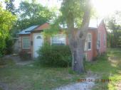 506 S 9th St, Fernandina Beach, FL 32034