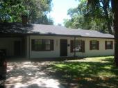 1858 Loyola Dr N, Jacksonville, FL 32218