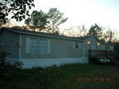 3190 Lannie Rd, Jacksonville, FL 32218