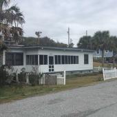 5475 Ocean Blvd, Fernandina Beach, FL 32034