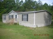 44553 Pinebreeze Cir, Callahan, FL 32011
