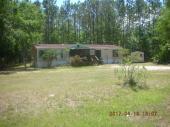 95724 Springhill Rd, Fernandina Beach, FL 32034