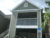 23671 Bahama Point, Fernandina Beach, FL 32034