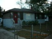 7867 Paul Jones Dr, Jacksonville, FL 32218