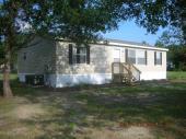 13465 Yellow Bluff Rd, Jacksonville, FL 32226