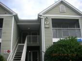 31255 Paradise Commons UNIT 923, Fernandina Beach, FL 32034
