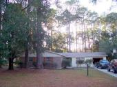 11800 Mandarin Forest Dr, Jacksonville, FL, 32223
