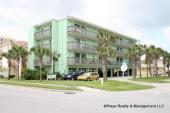 400 1st St S. #D, Jacksonville Beach, FL 32250
