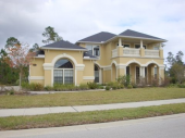 100 N Atherly Rd, St Augustine, FL, 32092
