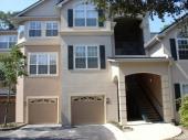 13810 Sutton Park Dr N #1415, Jacksonville, FL 32224