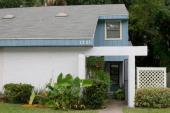 1225 Bayshore Dr N, Atlantic Beach, FL 32233