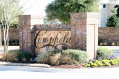 11251 Campfield Dr #3405, Jacksonville, FL 32256
