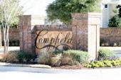 11251 Campfield Dr #3405, Jacksonville, FL, 32256