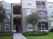 7990 Baymeadows Rd E #415, Jacksonville, FL 32256